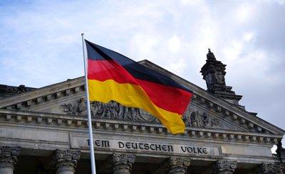 """The Biggest Financial Fraud Trial"" in Germany's Postwar History"