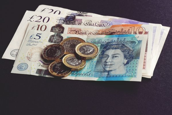 London Money Transmitter Fined Record £7.8 million for Failing to Adhere to Money Laundering Regulations