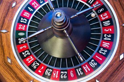 Alleged Crown Casino Anti Money Laundering Compliance Failure
