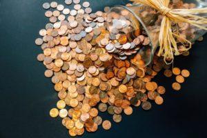 AML Compliance Failures Result in $15 Million Fine for BNP Paribas