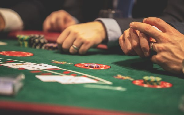 Casino AML & Regulatory Failures Have a High Cost