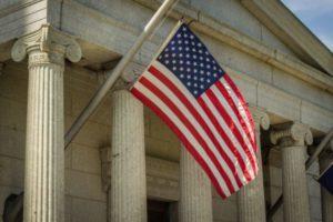 International Entity,  Halkbank, Ordered to Appear in U.S. Court