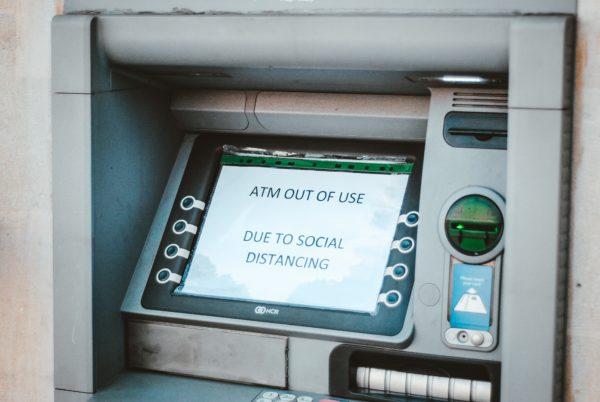 COVID-19 Financial Crimes FinCEN Warning