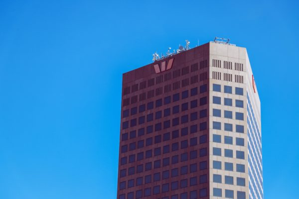 Anti-Money Laundering Failure May Result in $900 M Penalty for Westpac