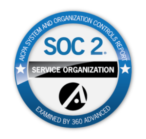 Truth Technologies Successfully Completes SOC 2 Type 1 Examination with 360 Advanced